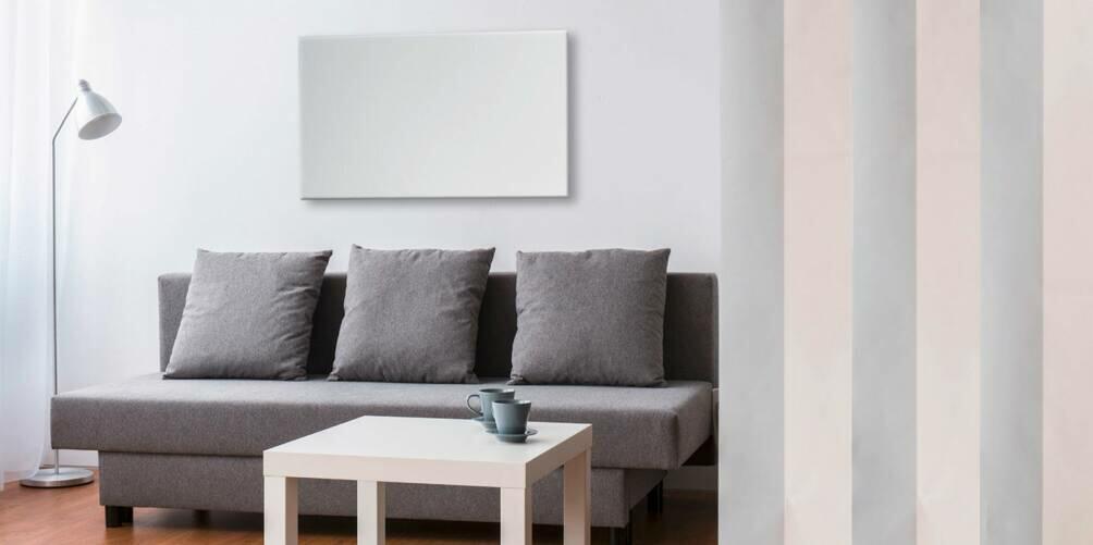 infrarotheizung und infrarot heizpaneele heizen mit infrarot. Black Bedroom Furniture Sets. Home Design Ideas